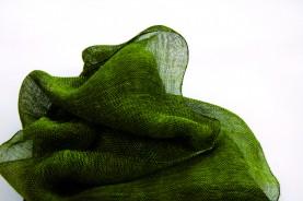 Dörte Behn - Textil