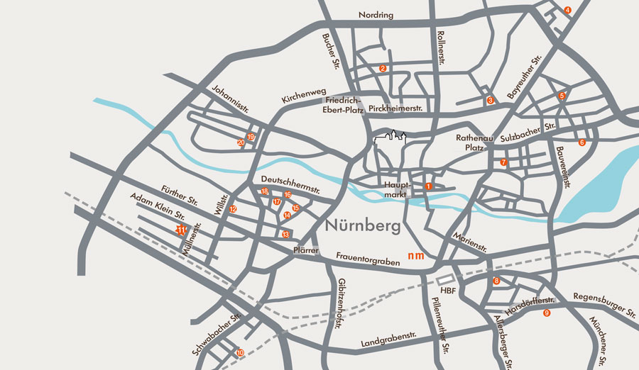 EinBlick2014-Plan
