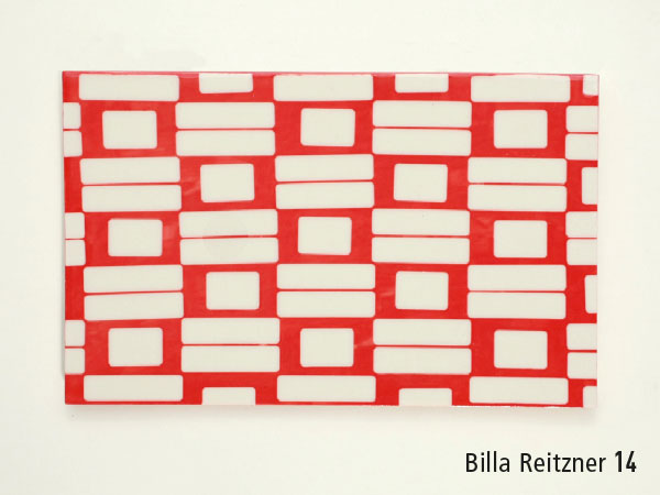 Billa Reitzner