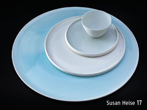Susan Heise