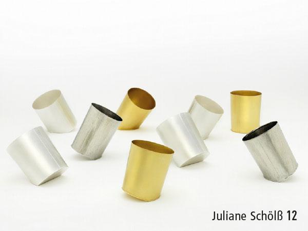 Juliane Schölß