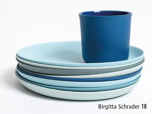 Birgitta Schrader