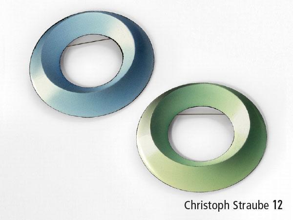 Christoph Straube