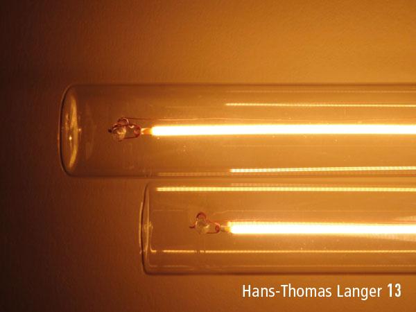 Hans-Thomas Langer