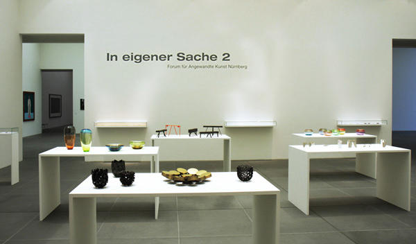 InEigenerSache2N